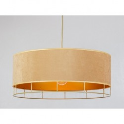Le centre table Balford
