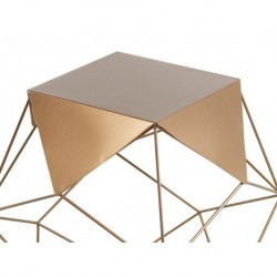Dining table Parma