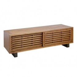 Table TV Persa