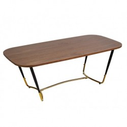 Max table basse